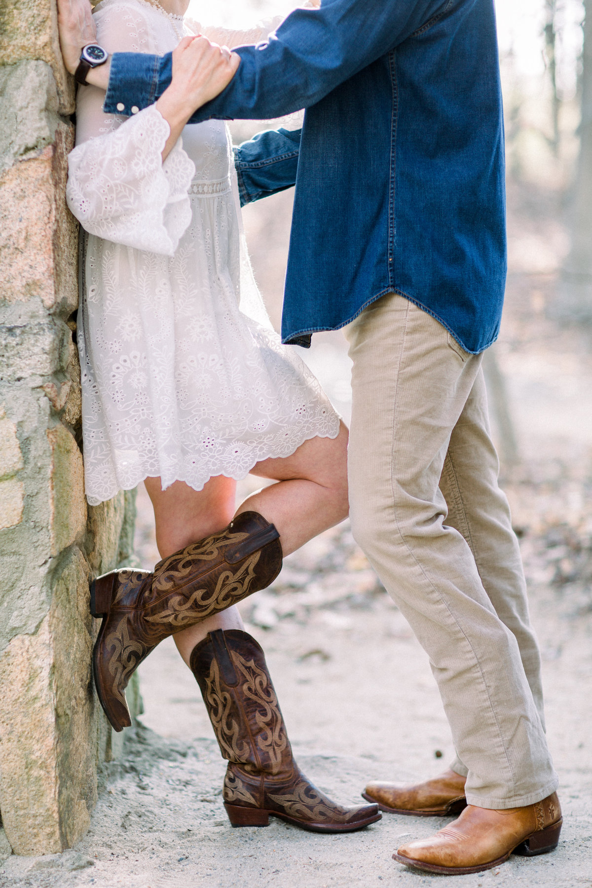 Juliet&Michael_Engagement_MvFP-151