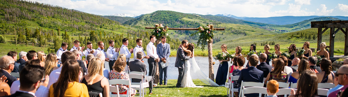 Amazing-Views-of-the-Mountains-Wedding-Venue-In-Granby-Colorado-Strawberry-Creek-Ranch-Ashley-McKenzie-Photography-Cropped
