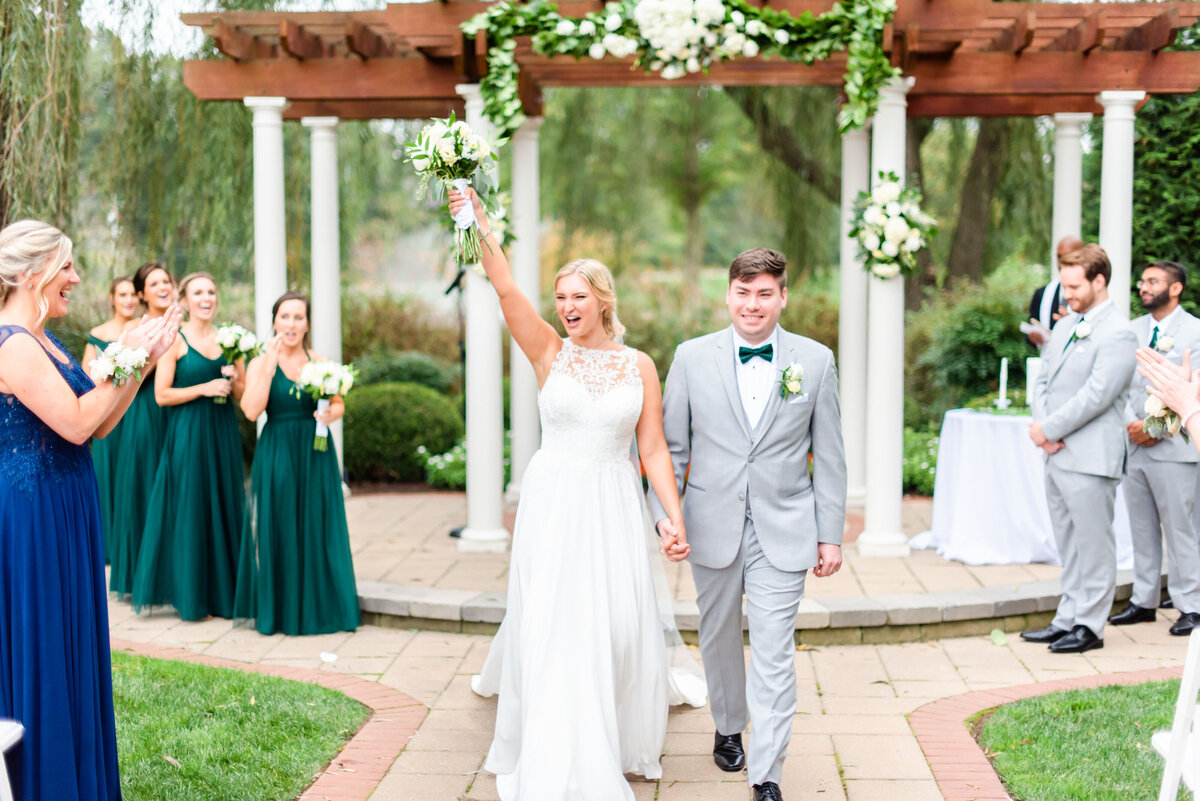 turf valley fall wedding-17.53.32