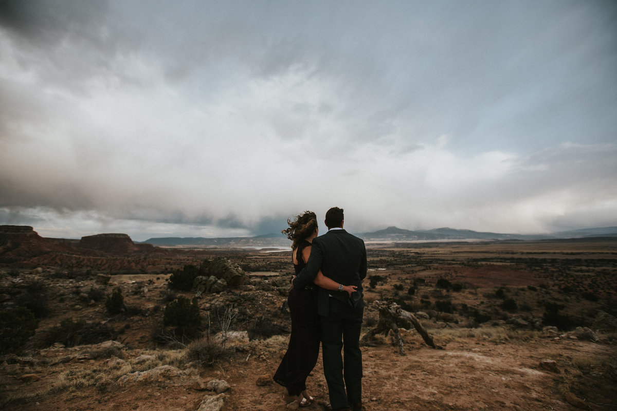 new-mexico-destination-engagement-wedding-photography-videography-adventure-425