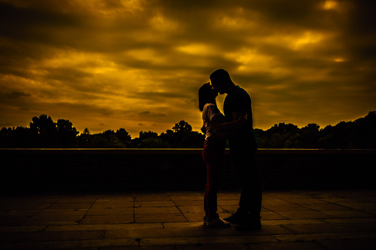 Philadelphia-engagement-photographer-Abhi-Sarkar-Photography-131