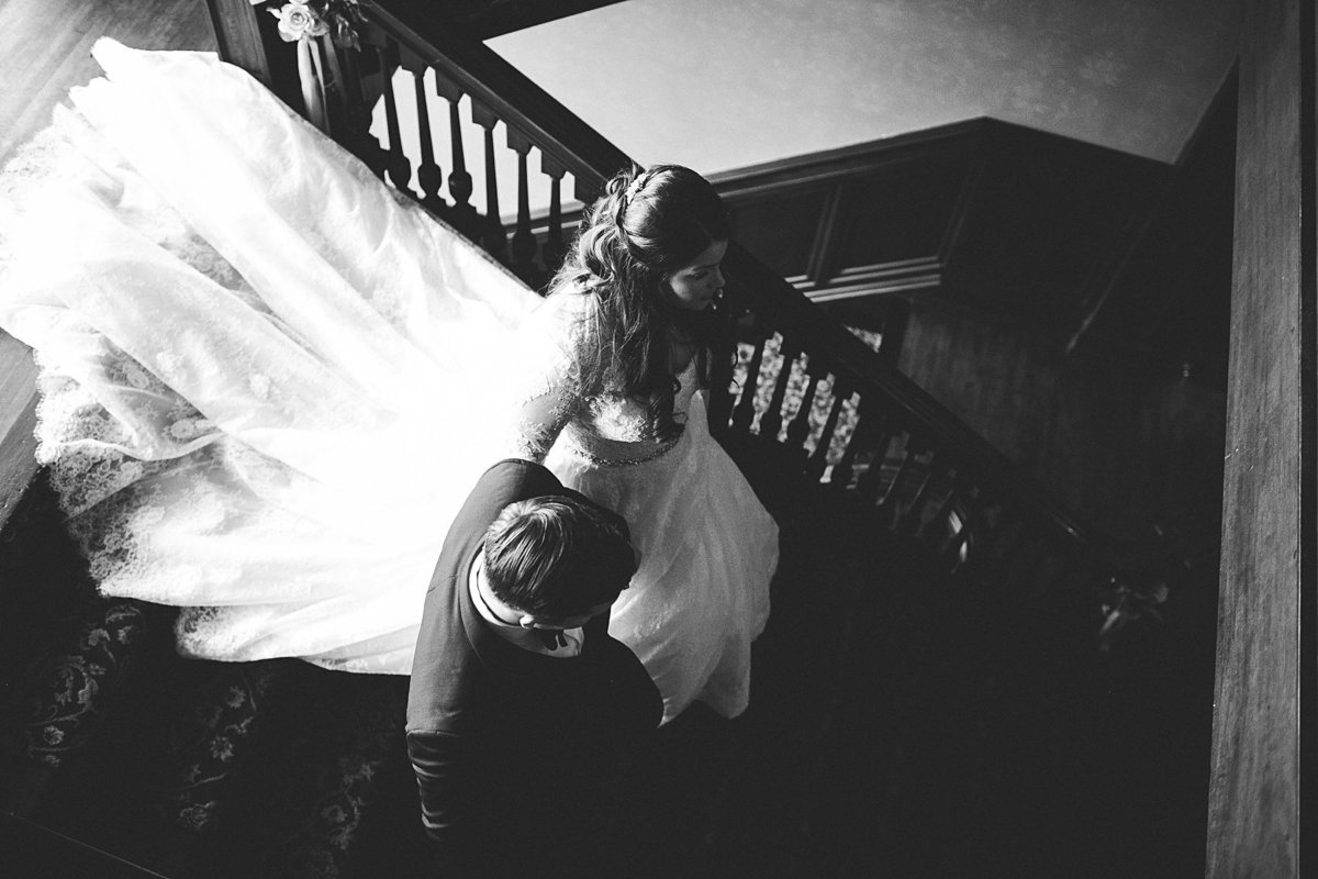 Semple_Mansion_Minnesota_Wedding_0210
