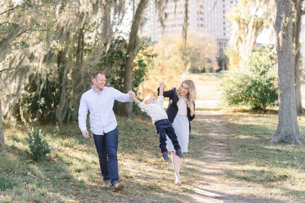 houston-family-portrait-photographer-10