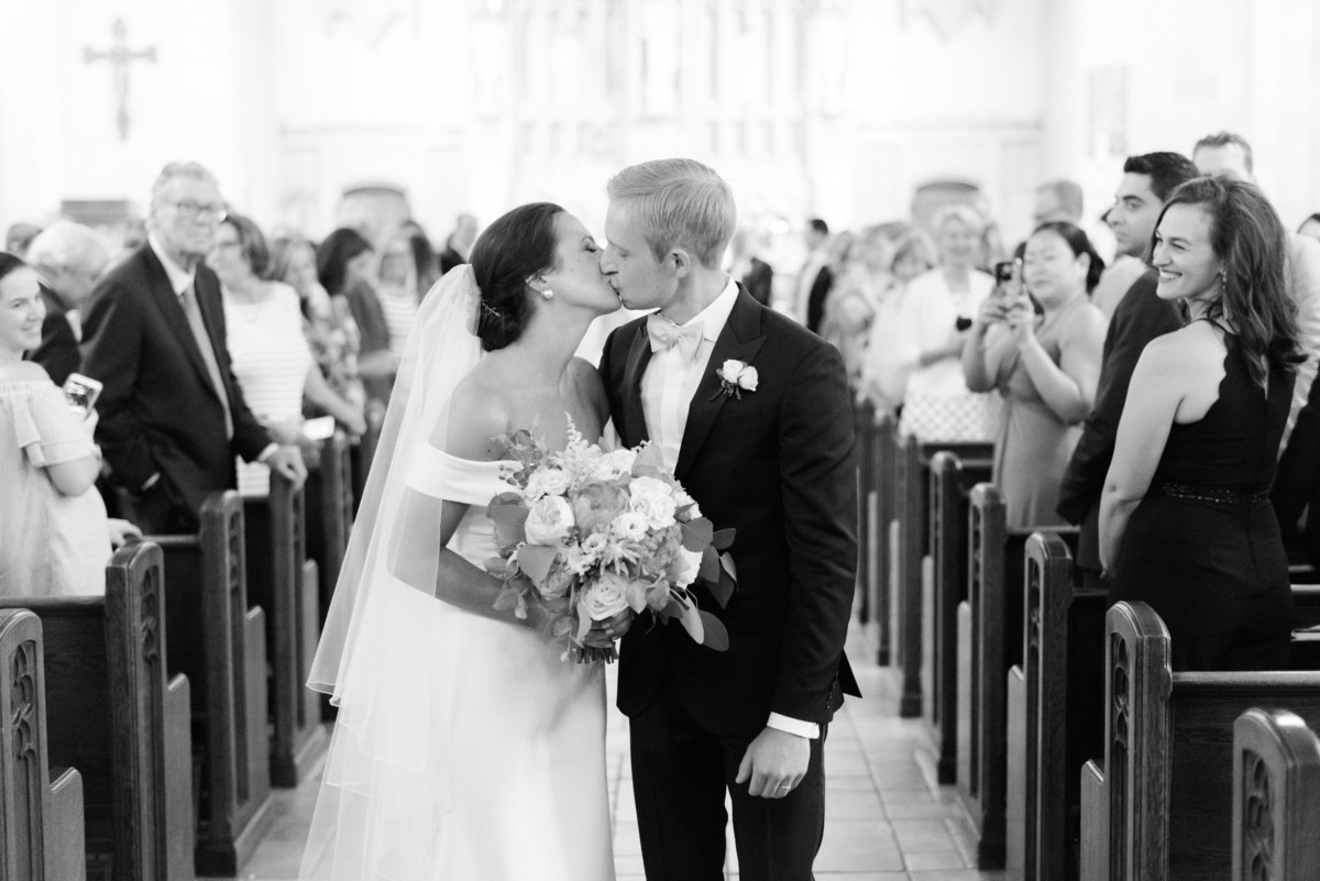 Nicole DeTone Photography_Gail + Mike 7.28.18-49