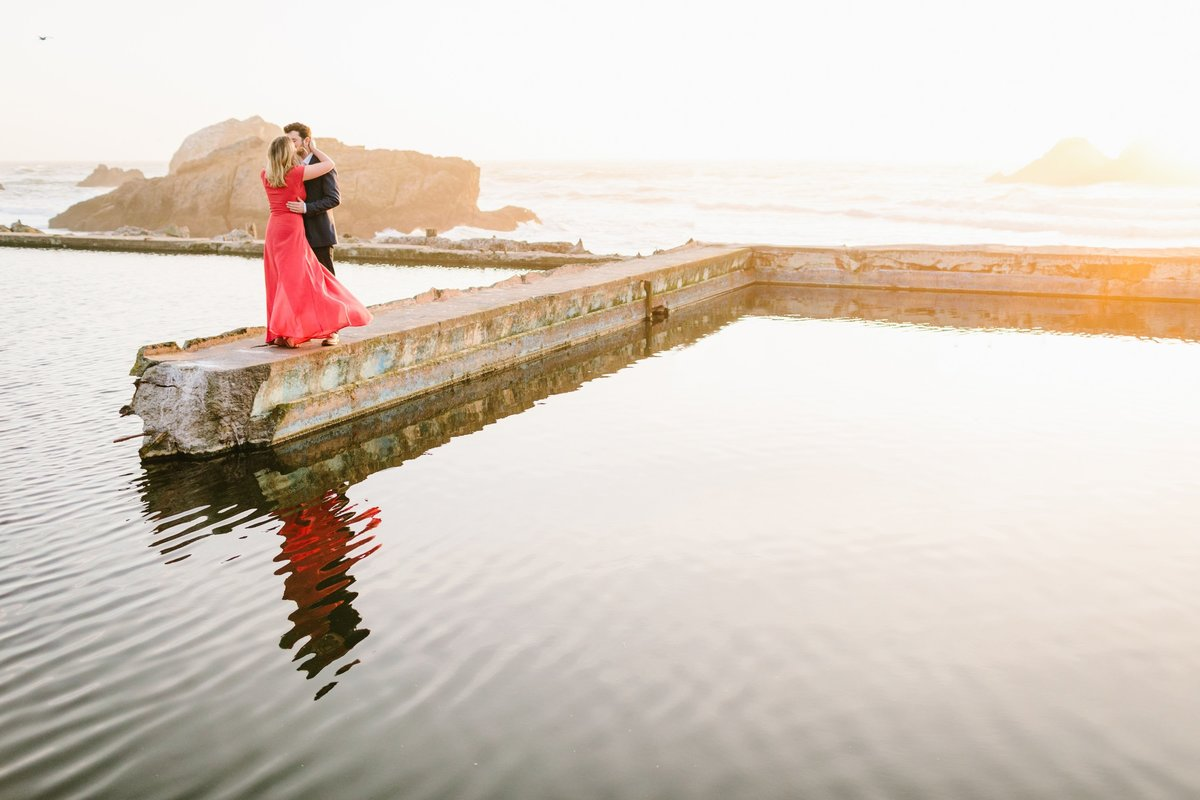 Best California Engagement Photographer-Jodee Debes Photography-71