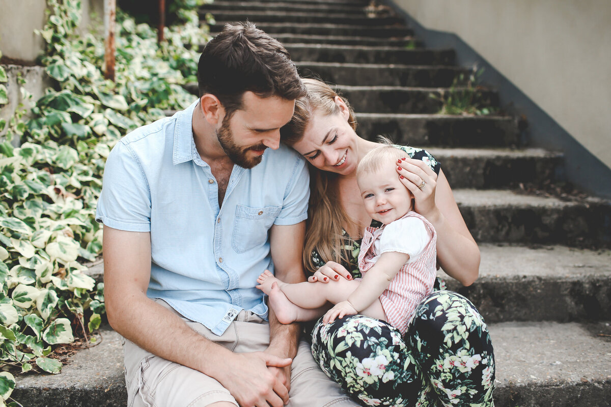 FAMILY_FEATURED_COOKE_HANNAH_MACGREGOR_FAMILY_PHOTOGRAPHER_00015
