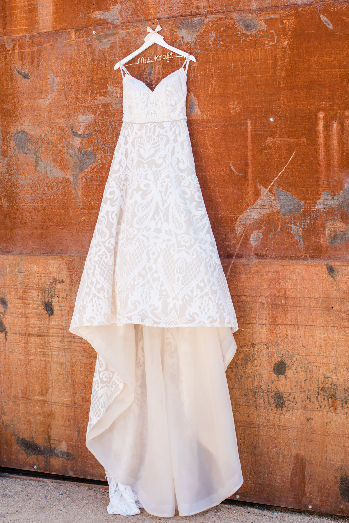 Ice House Arizona Wedding-9628