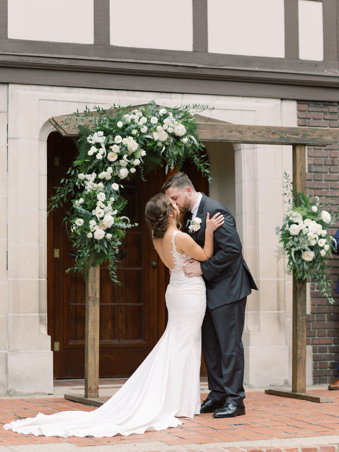 Knight-Wedding-Indianapolis-Newfields-36