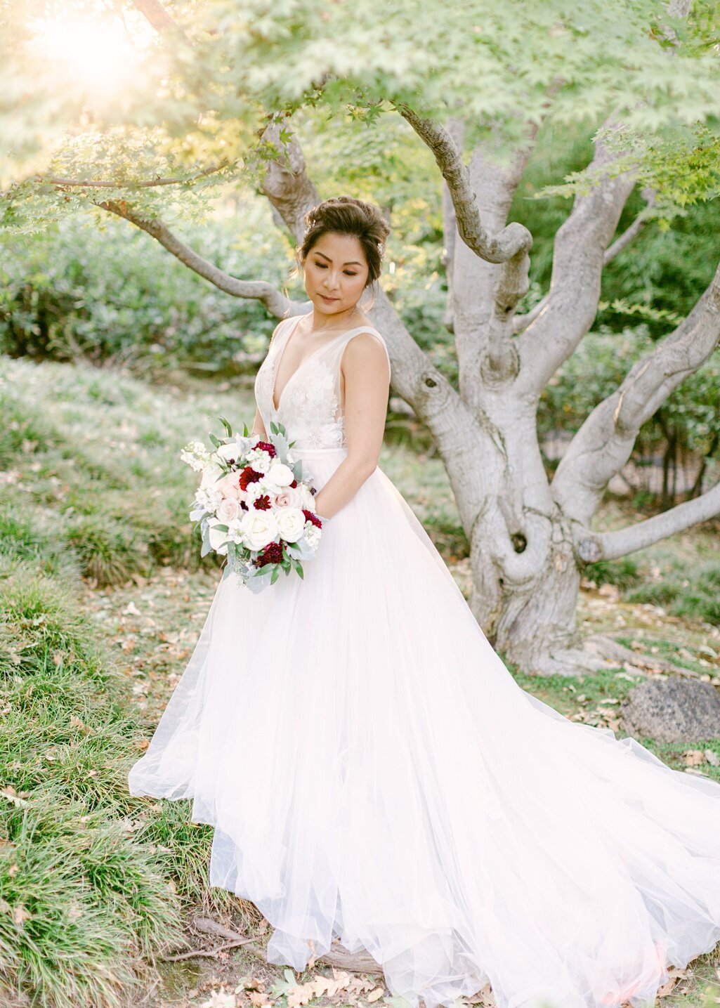 Jessie-Barksdale-Photography_Hakone-Gardens-Saratoga_San-Francisco-Bay-Area-Wedding-Photographer_0095