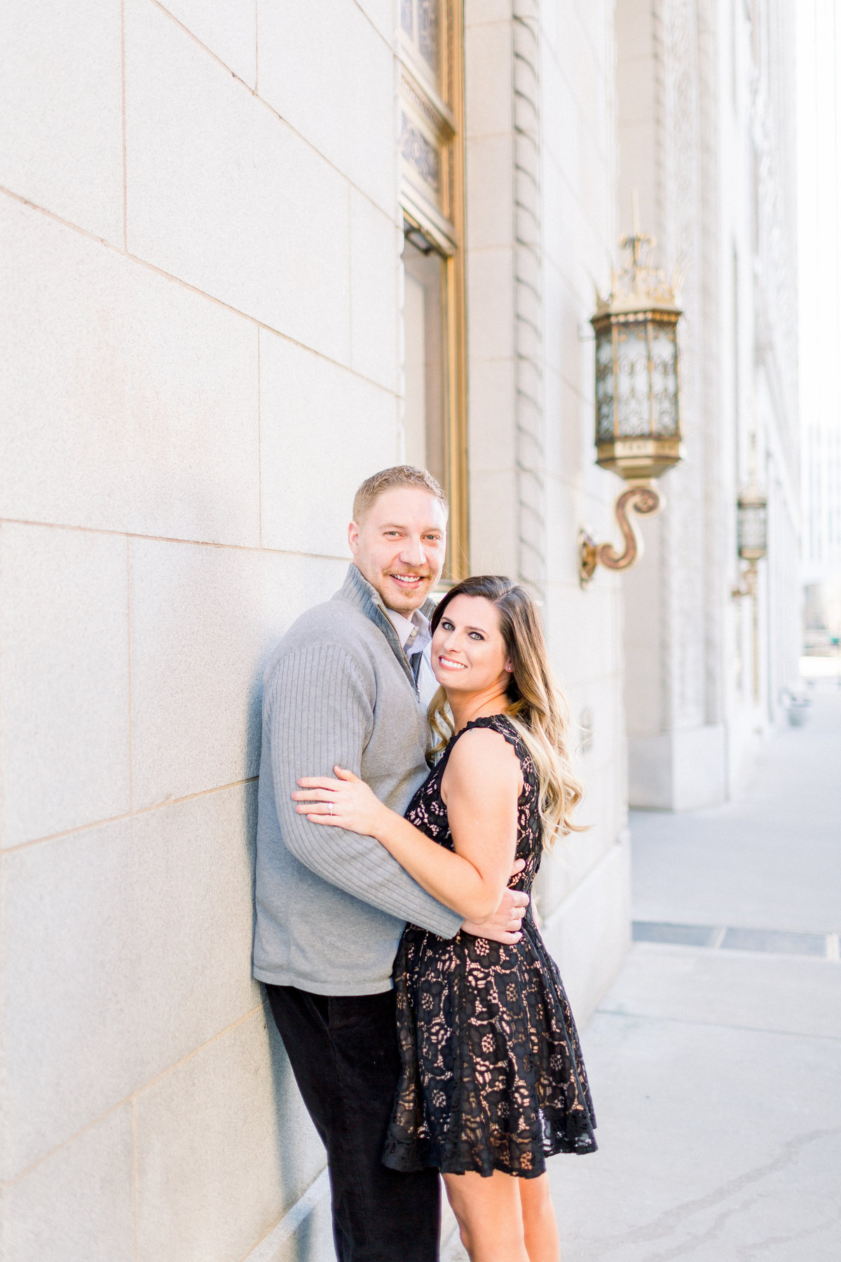 Galleries-Nathan and Jaime Engagement Session-0001