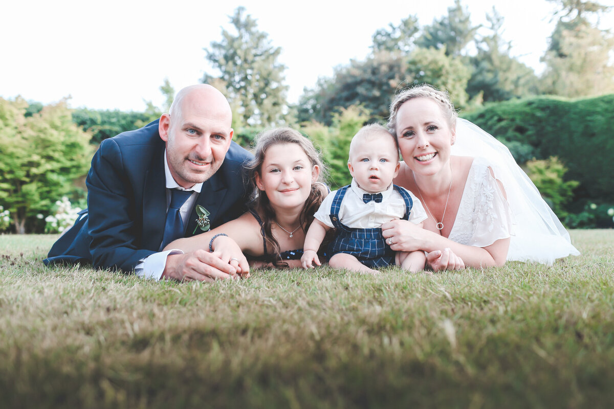 GAYNES-PARK-BARN-WEDDING-ESSEX-0066