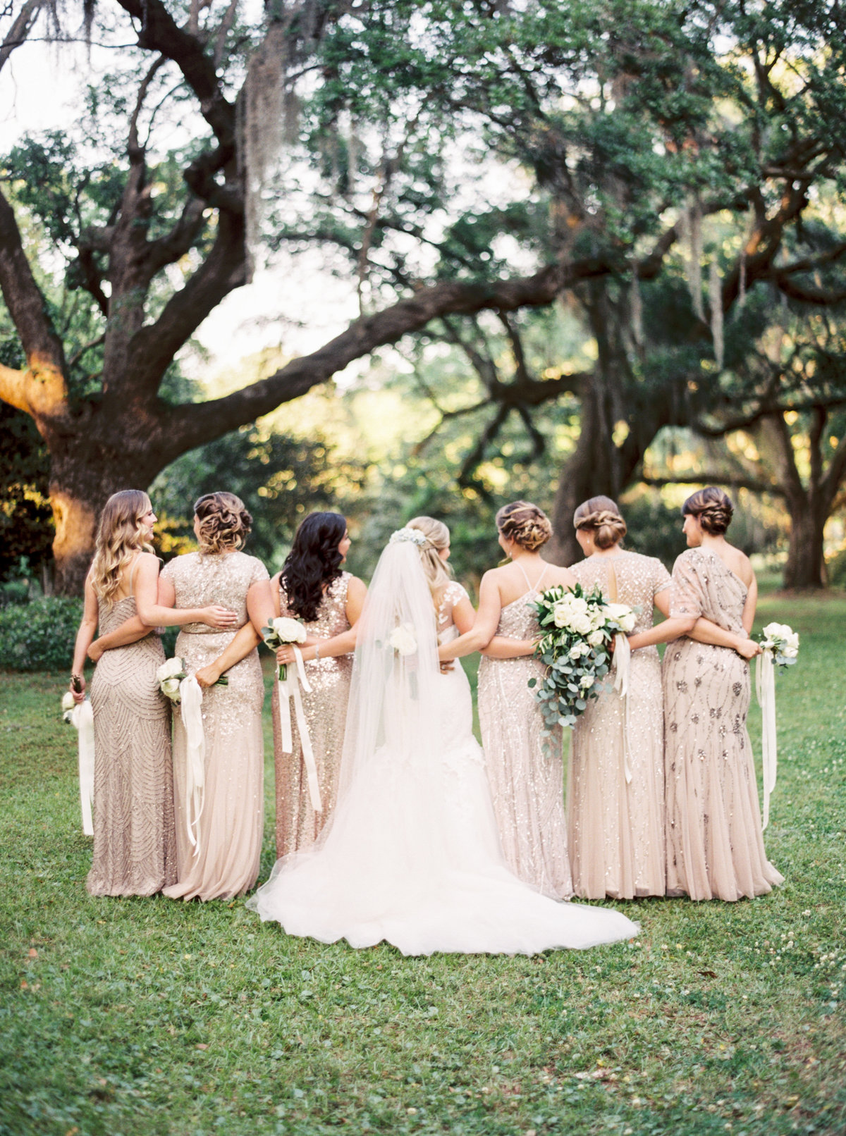 Charleston Wedding Photographer - Mary Claire Photography-22