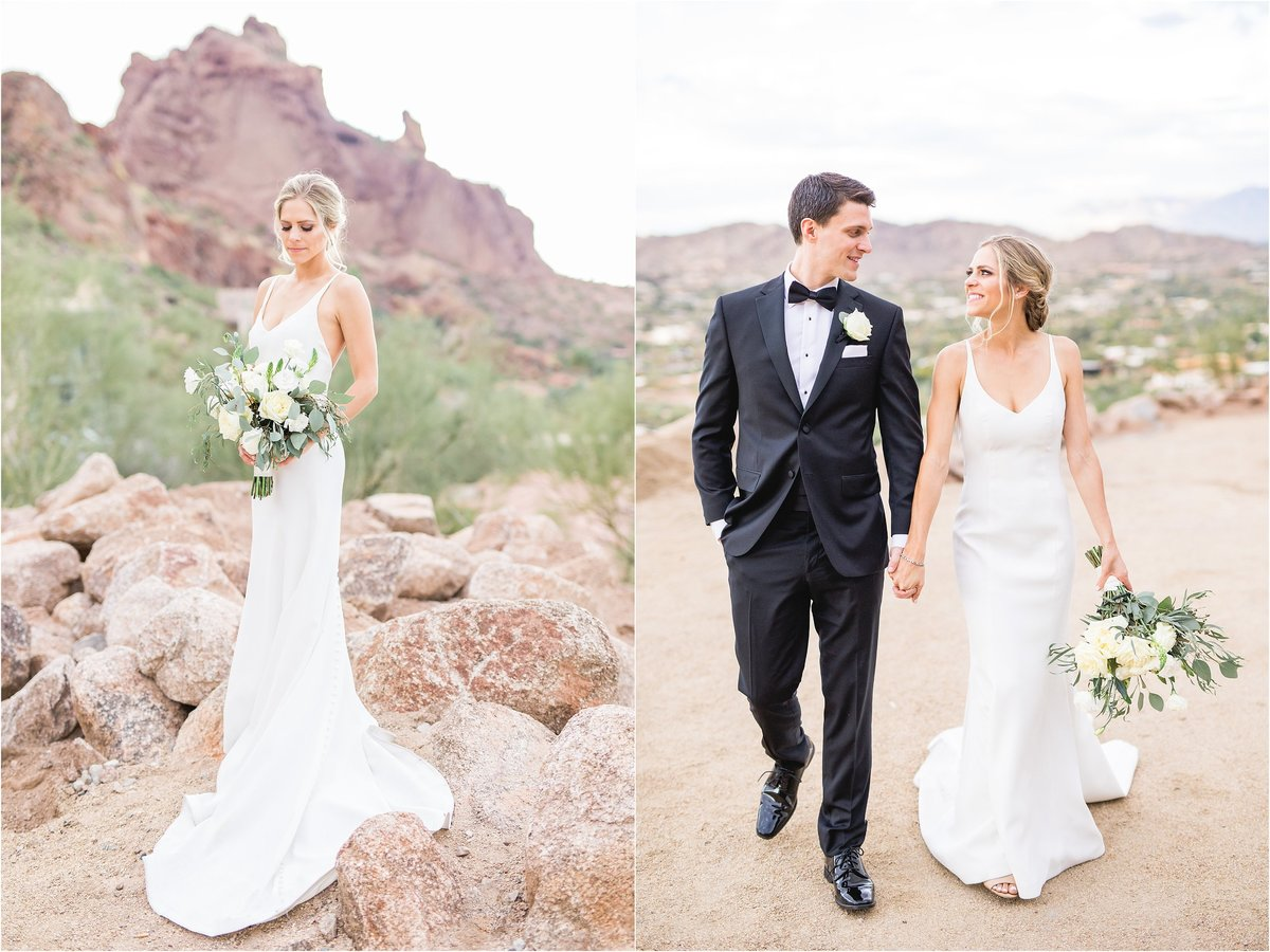 The Sanctuary Resort Wedding Photographer, Sanctuary Resort Scottsdale Wedding, Scottsdale Arizona Wedding Photographer- Stacey & Eric_0049