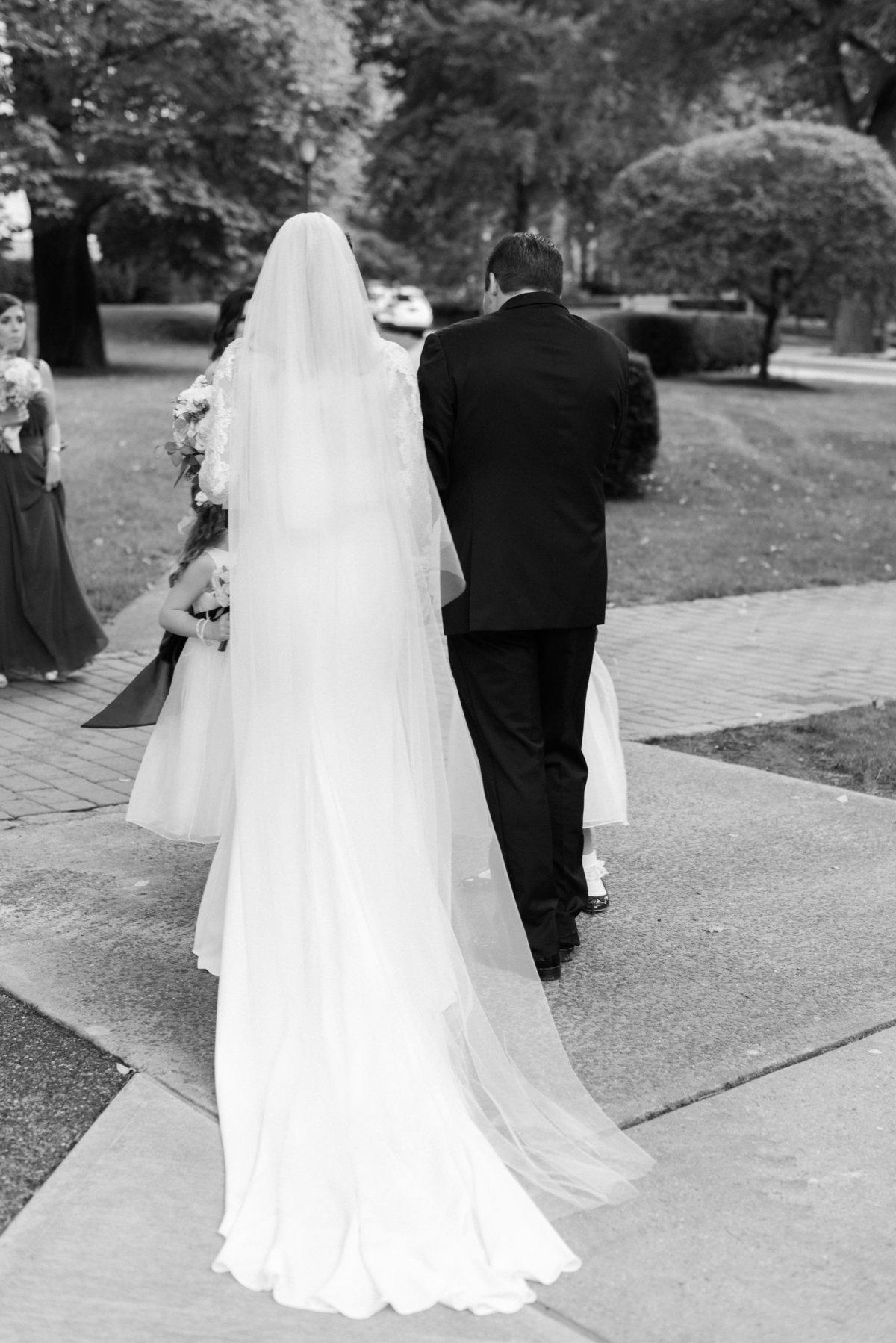 westchester-new-york-wedding-photographer-nicole-detone-photography-sleepy-hollow-country-club-colleen-kevin-42