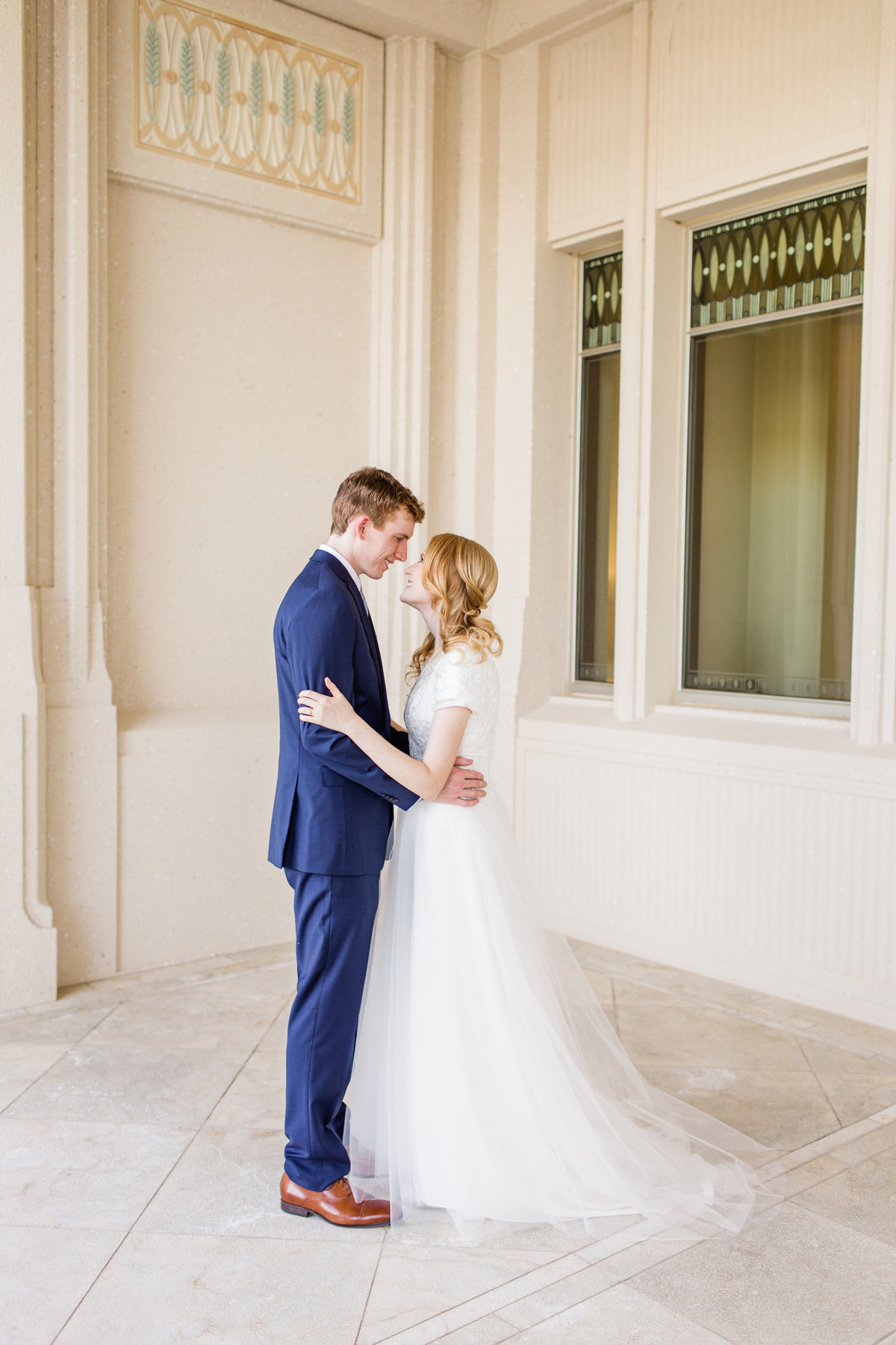 Phoenix LDS Temple Wedding-Arizona- Photographer-12