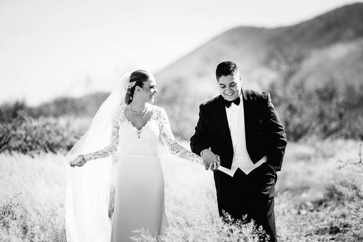 WEDDING AT HOTEL GADSDEN IN DOUGLAS ARIZONA-wedding-photography-stephane-lemaire_60