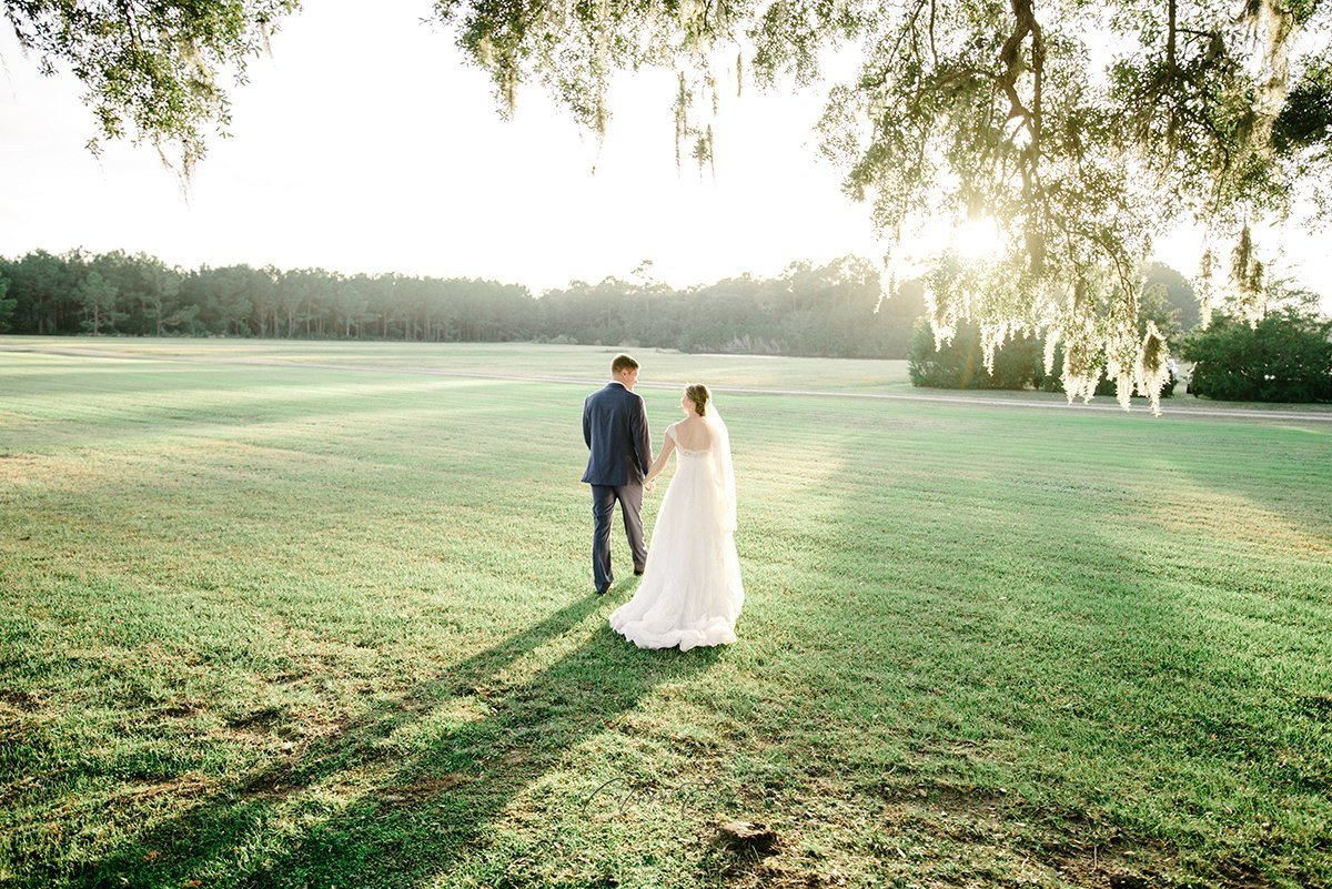 CatrinaEarlsPhotography-Charleston-Wedding-Photography-8448
