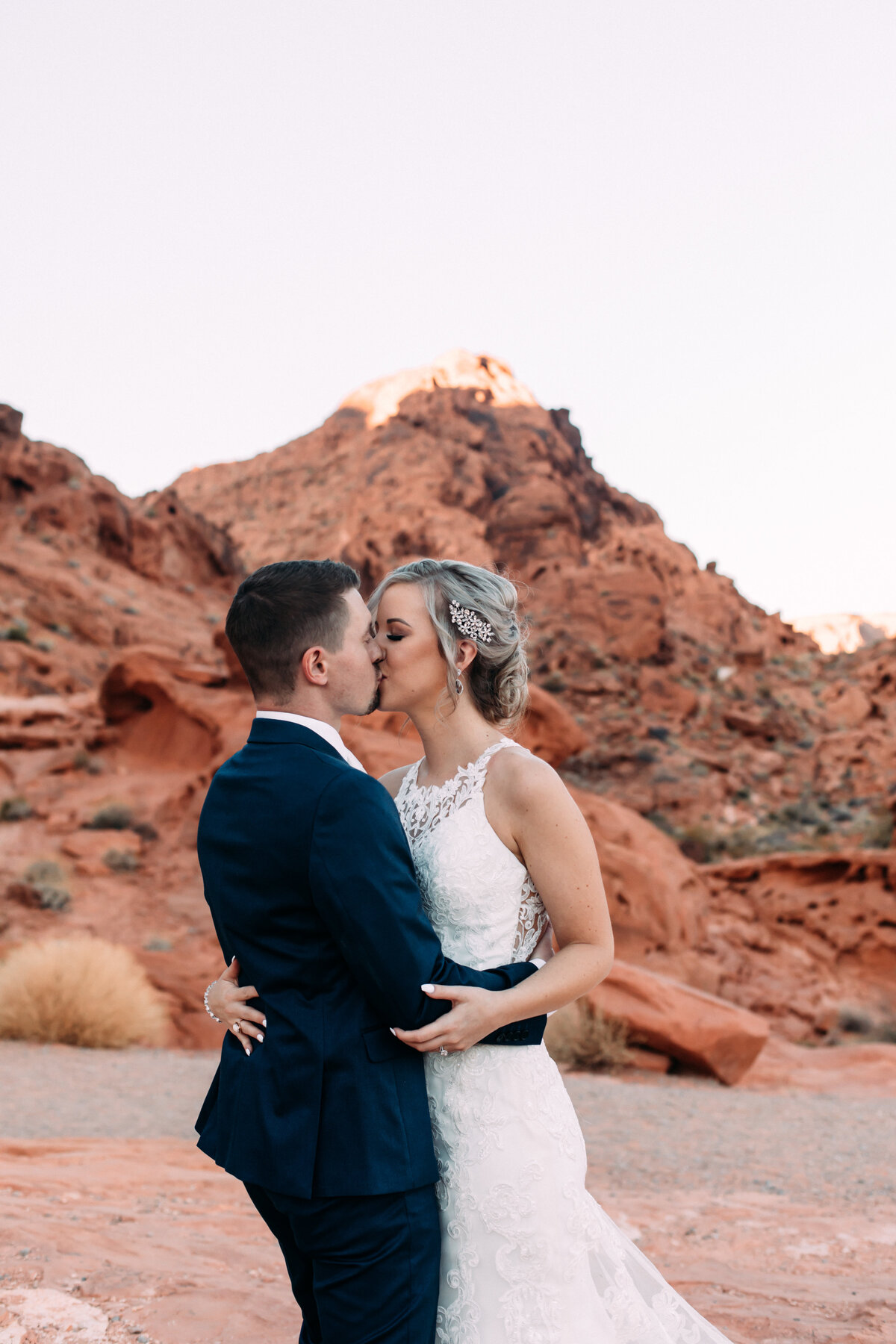 Heather+Ivan|AshlynSavannahPhoto|ValleyofFireElopement-82