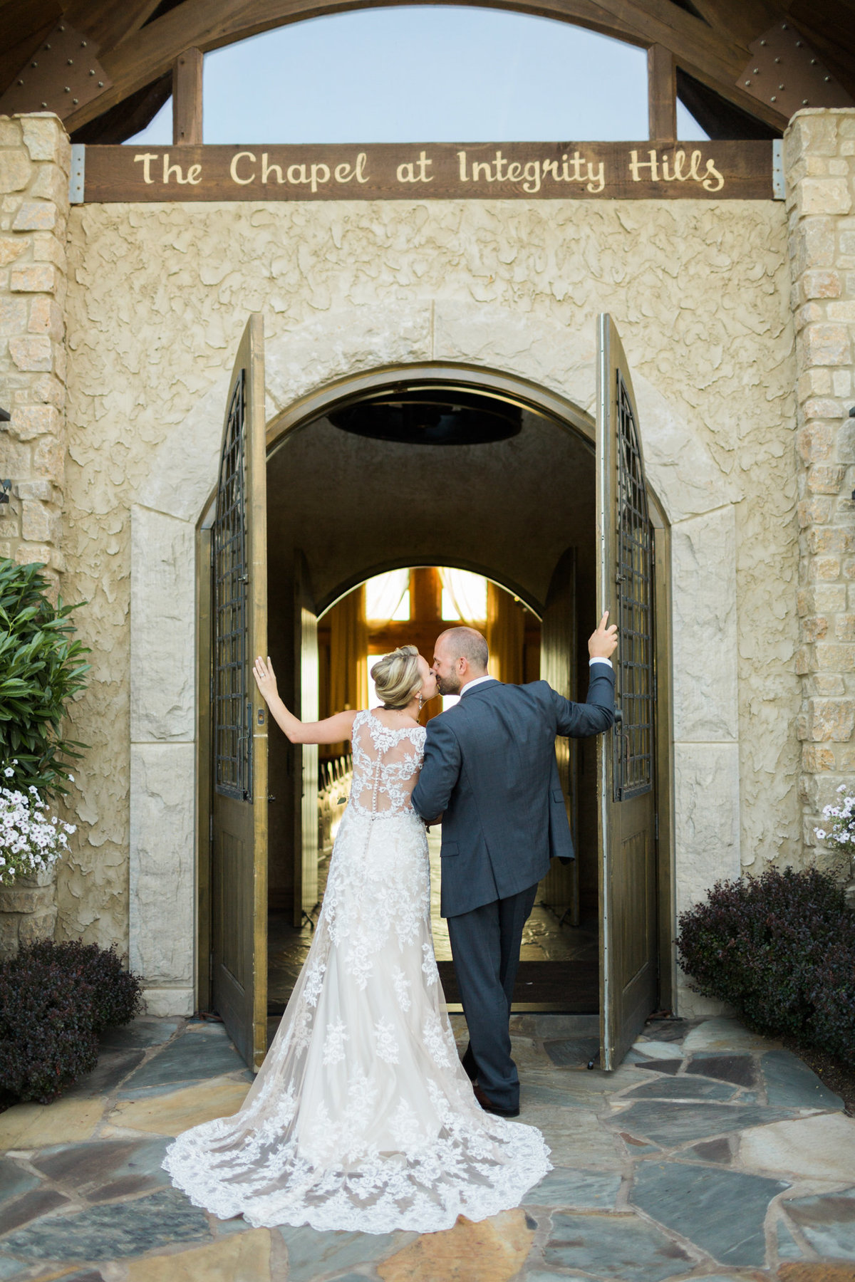 wedding-photography-springfield-mo-35