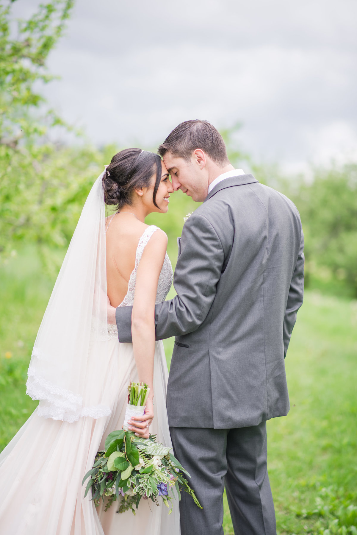 Rustic Barn Wedding Pennsylvania-Rodale Institute Wedding Raquel and Daniel Wedding 22038-20