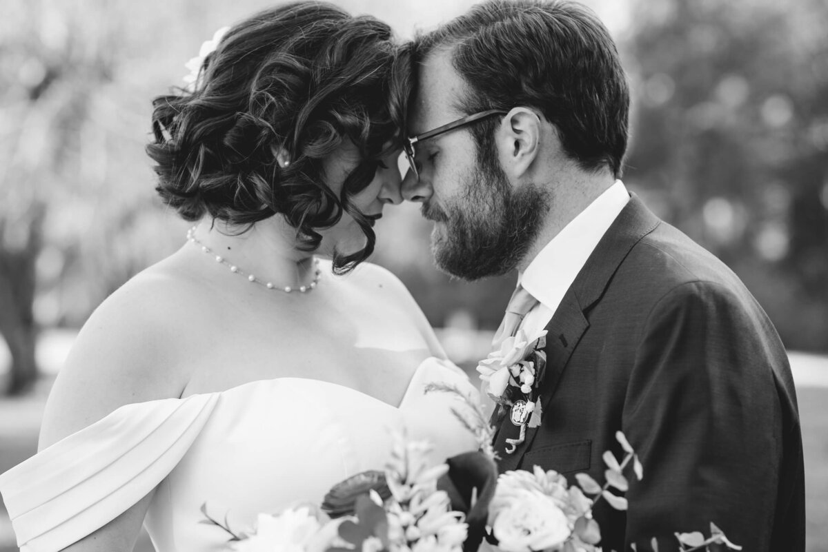 AppelFarmRusticNJWedding_GenPalmerPhotography_033
