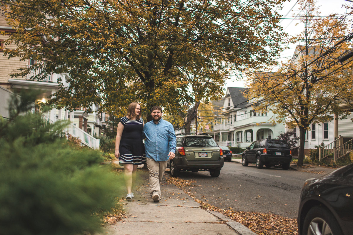 Somerville_Massachusetts_engagement_session_About_Time_Photography_photo_13