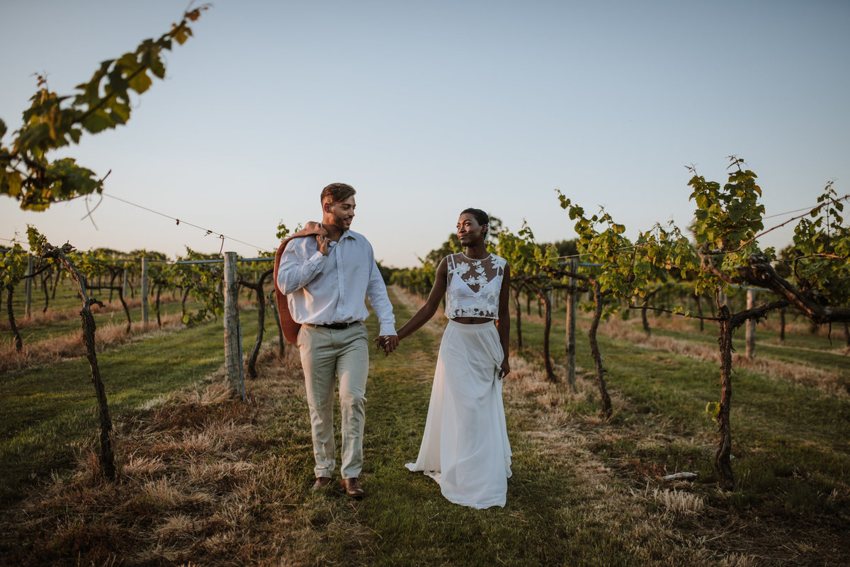 The Stars Inside - Vineyard Destination Wedding - Laura Martha Photography (143)