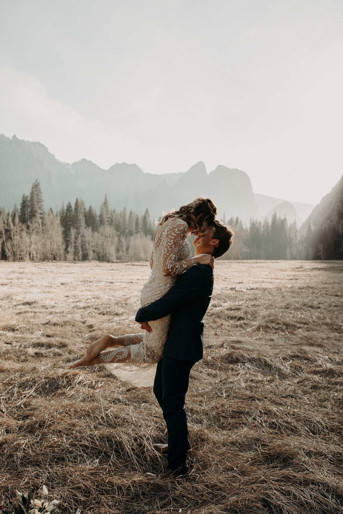 yosemite-boho-intimate-elopement-cailynn-wolfgang-photo-87