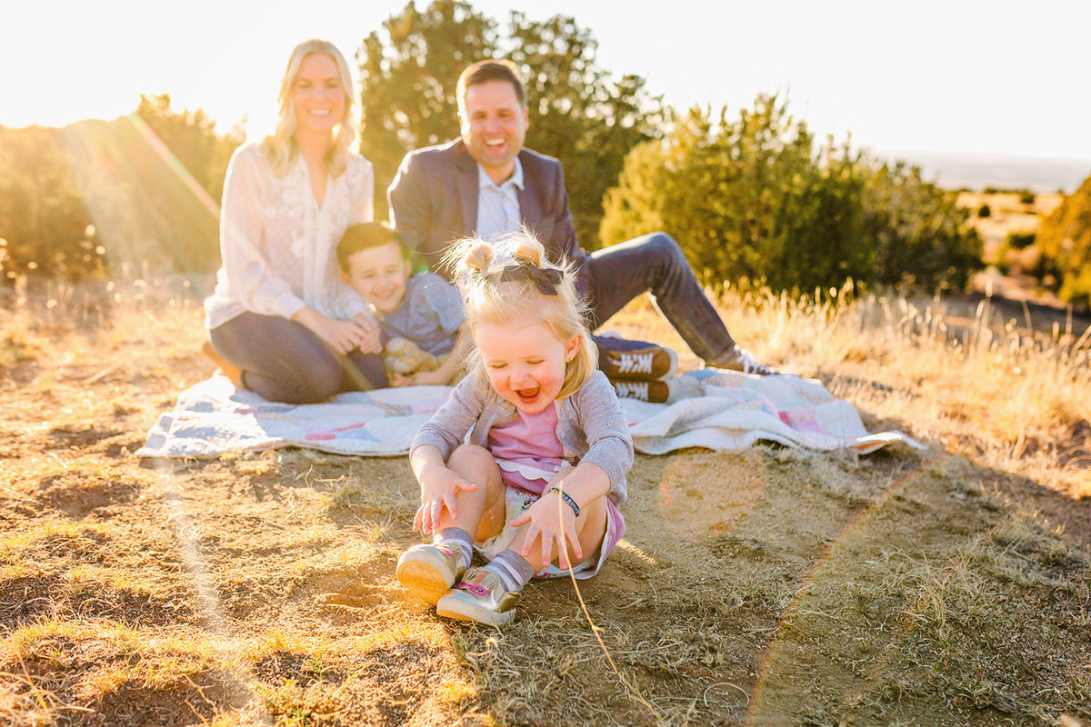 Albuquerque Family Photographer_Foothills_www.tylerbrooke.com_Kate Kauffman_023