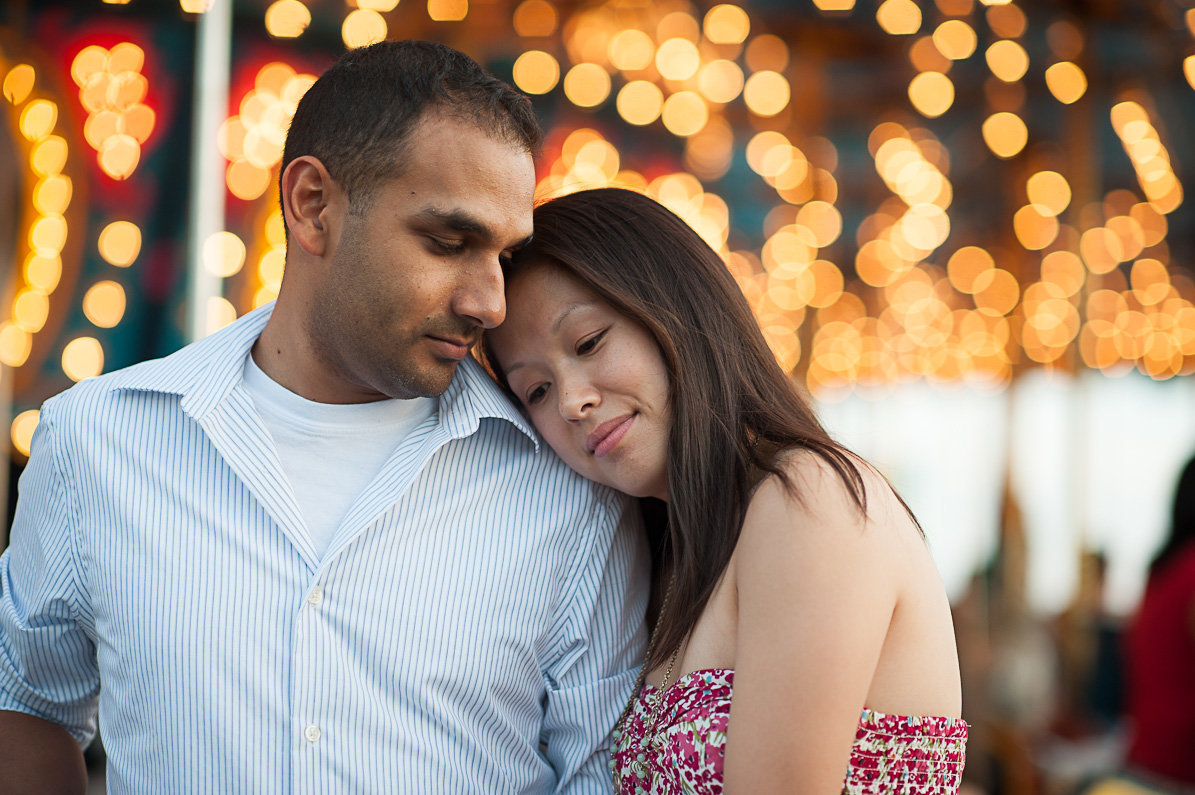 toronto_cne_engagement_photography_27