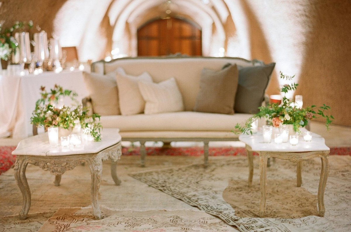 spring calistoga ranch wedding with simone lennon events0030