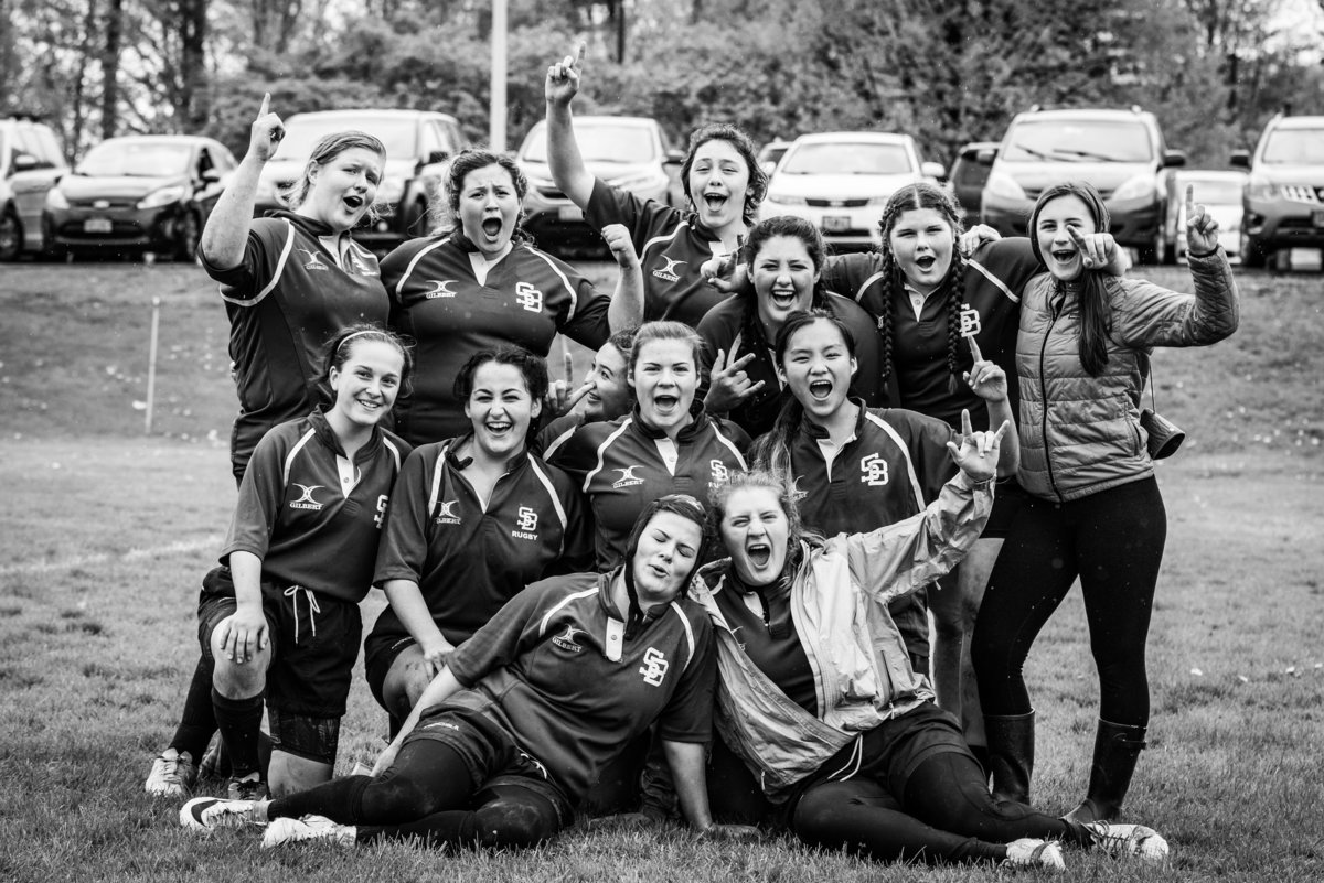 Hall-Potvin Photography Vermont Rugby Sports Photographer-16