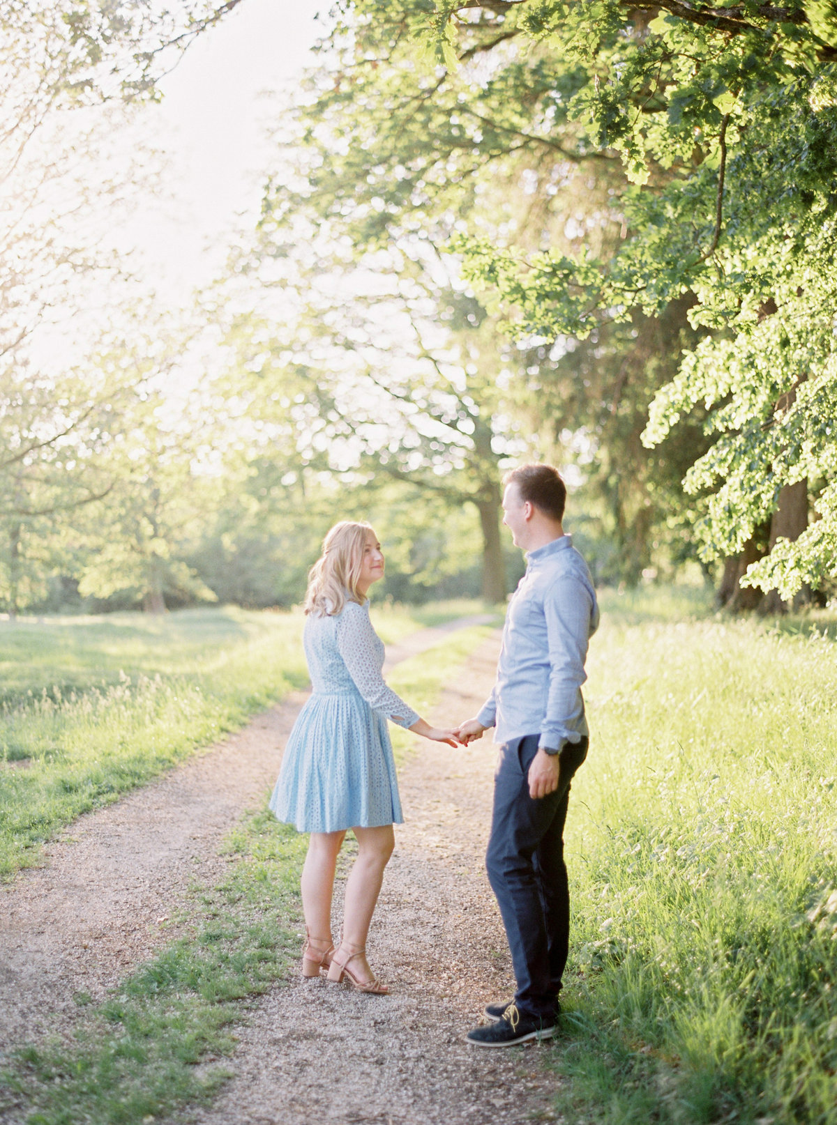 Romina Schischke Photography Engagement Slideshow Image 00026