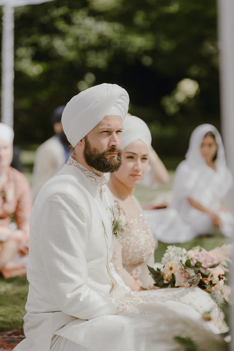 Kelsey Timberlake Events Sikh Wedding (27)