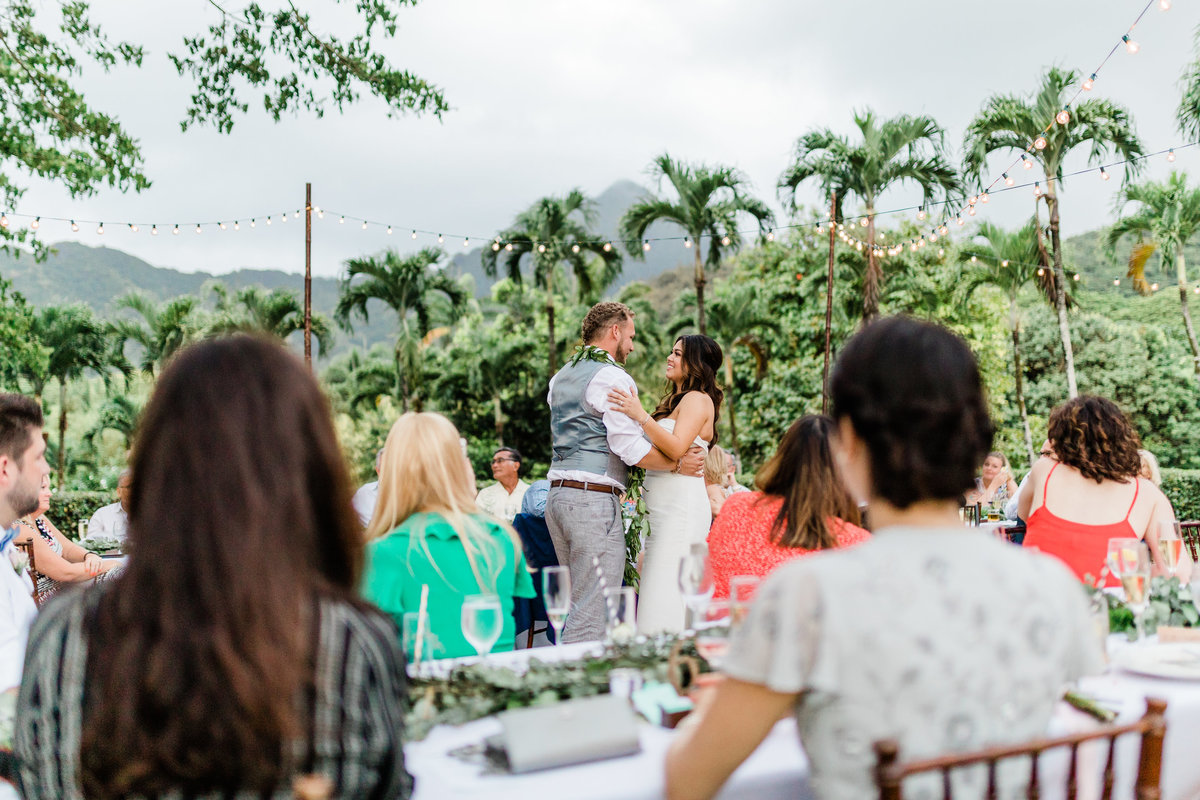 kualoa-ranch-wedding-photographer
