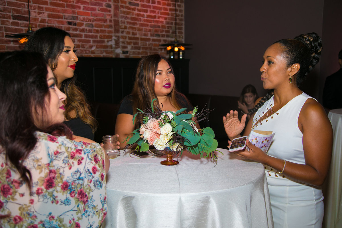 Savvy Events Los Angeles Event Planner Makeup Greekuntitled-179