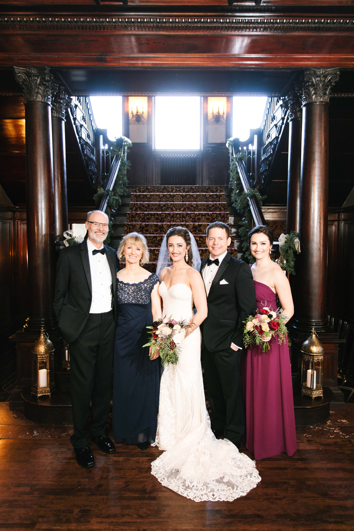 semple-mansion-february-winter-minneapolis-wedding-35