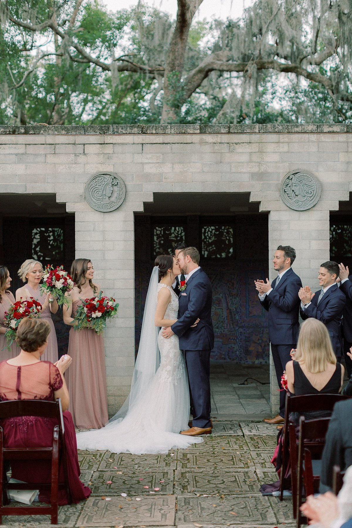 Sergi Wedding Maitland Art and History Museum Casie Marie Photography Orlando Photographer_0033