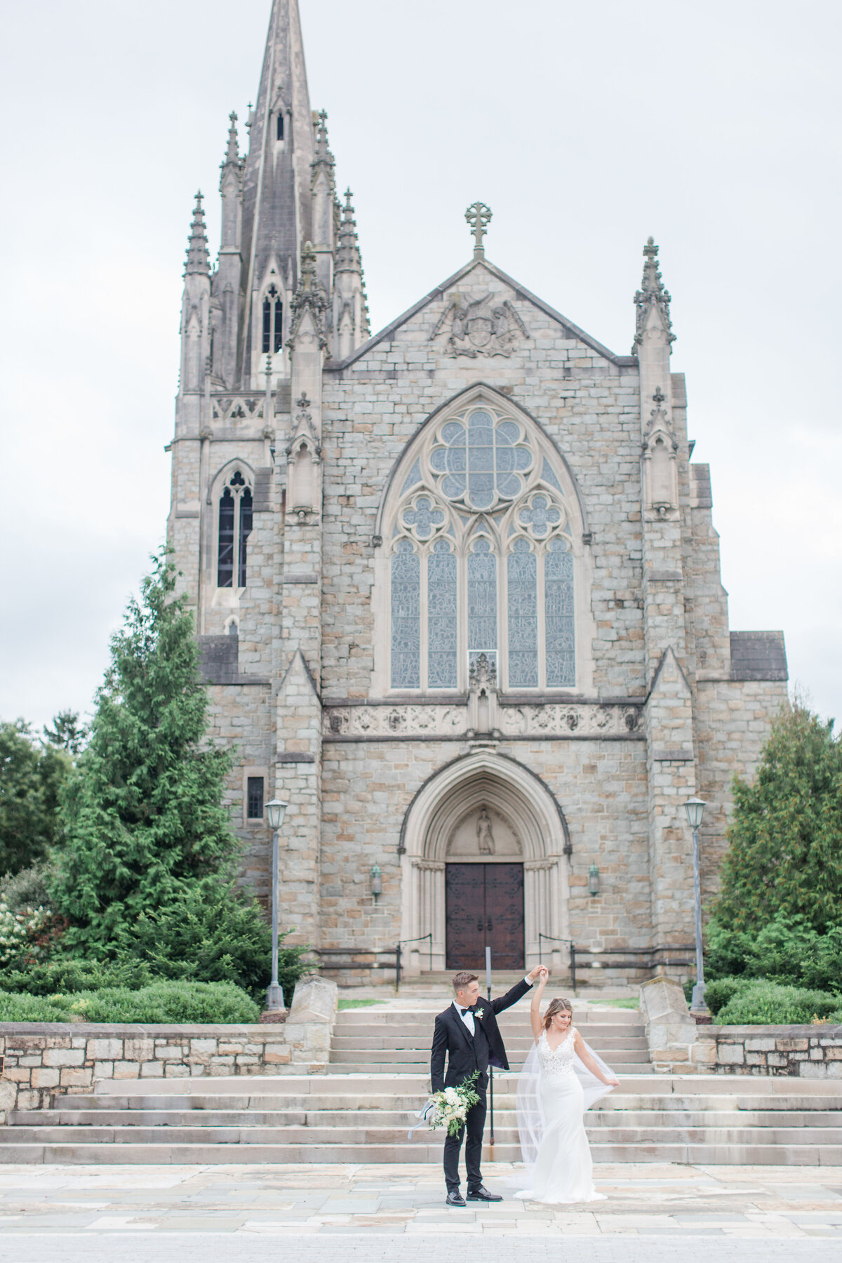 Mercersburg_Academy_Wedding_Photographer-64