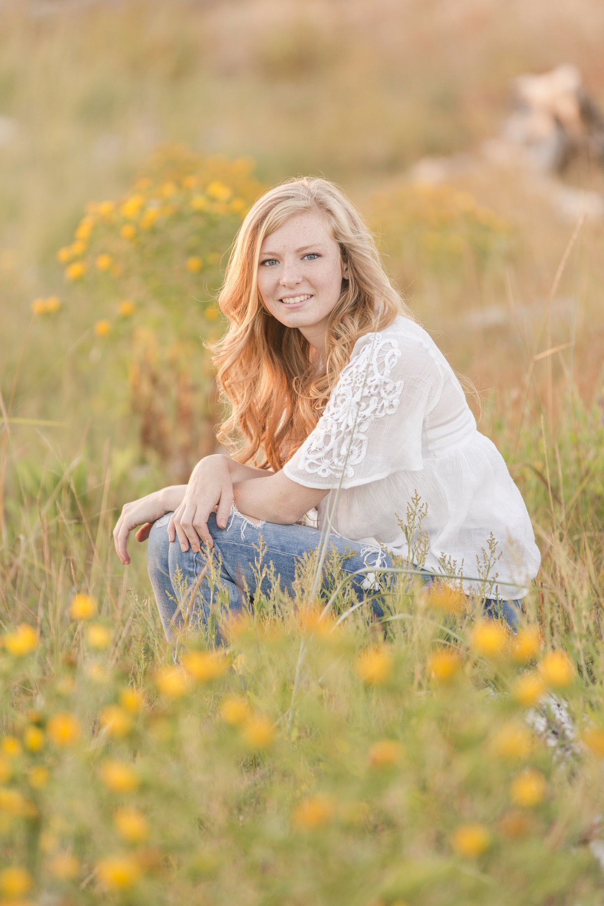 skagitphotography fall Mount Vernon high school senior