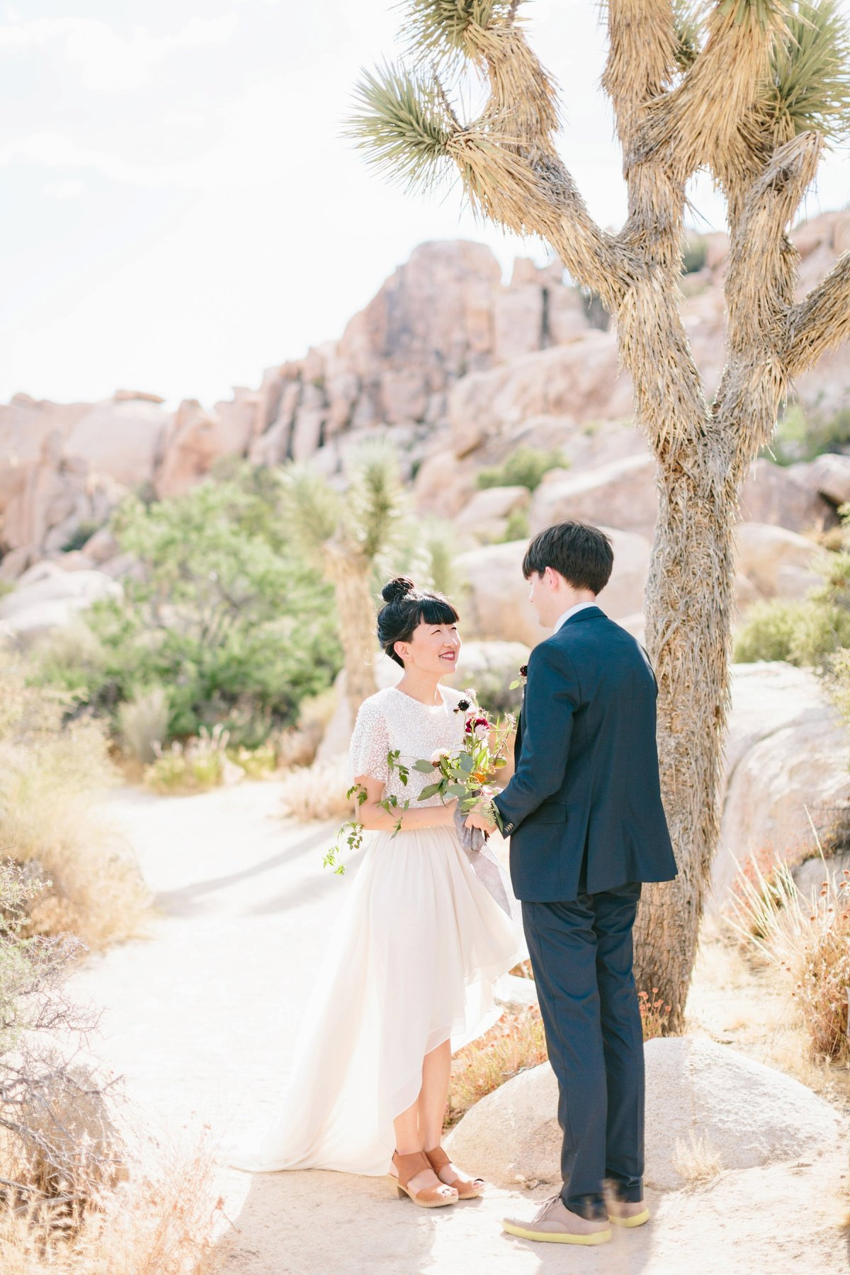 Best California Wedding Photographer-Jodee Debes Photography-345