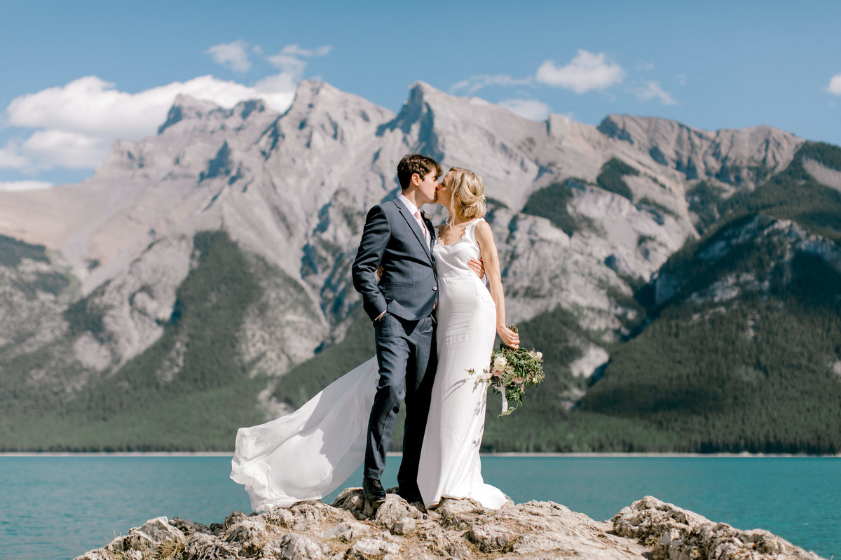 TheBanffSprings-62