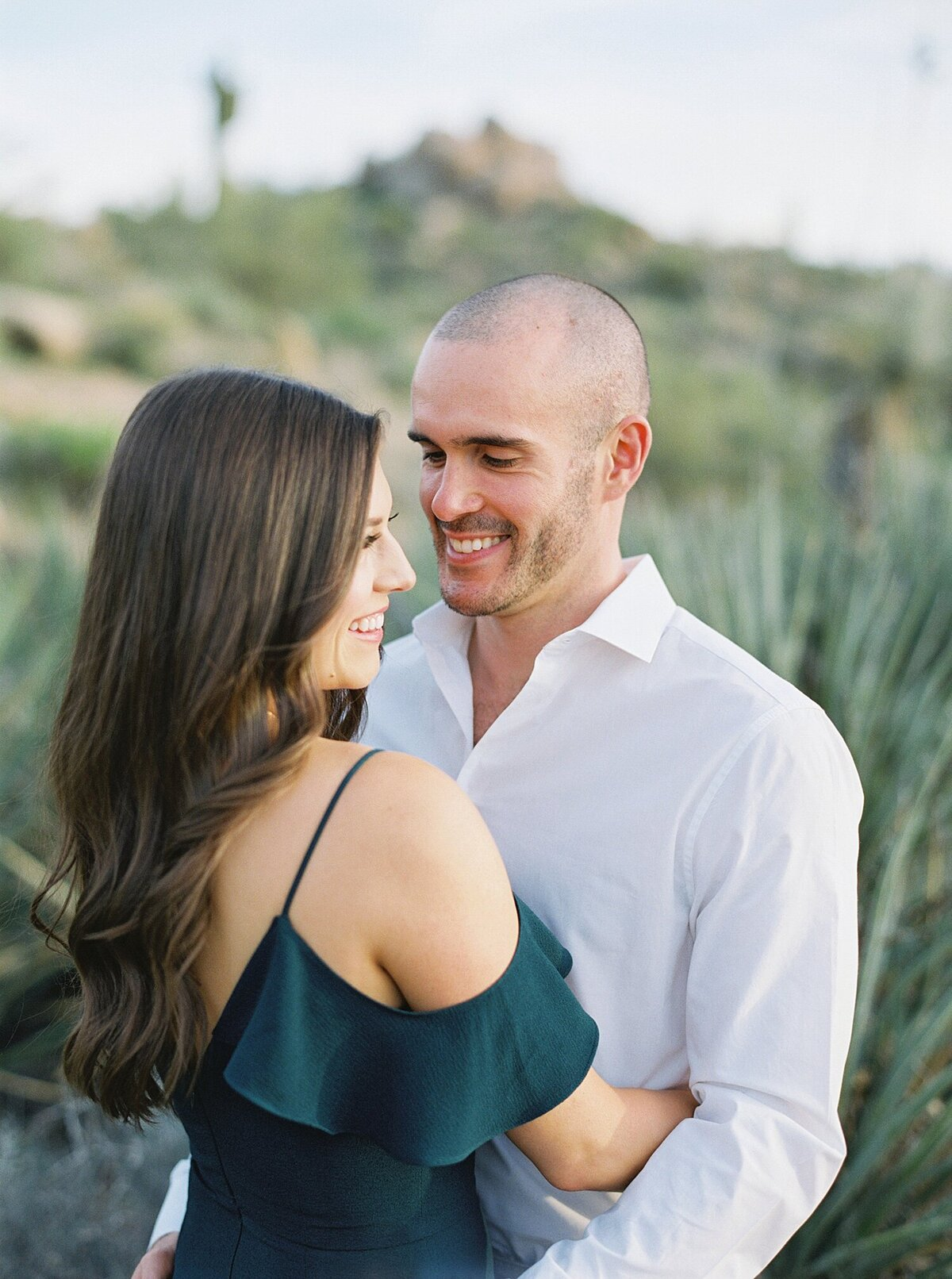 arizona-wedding-engagement-photographer-_0097