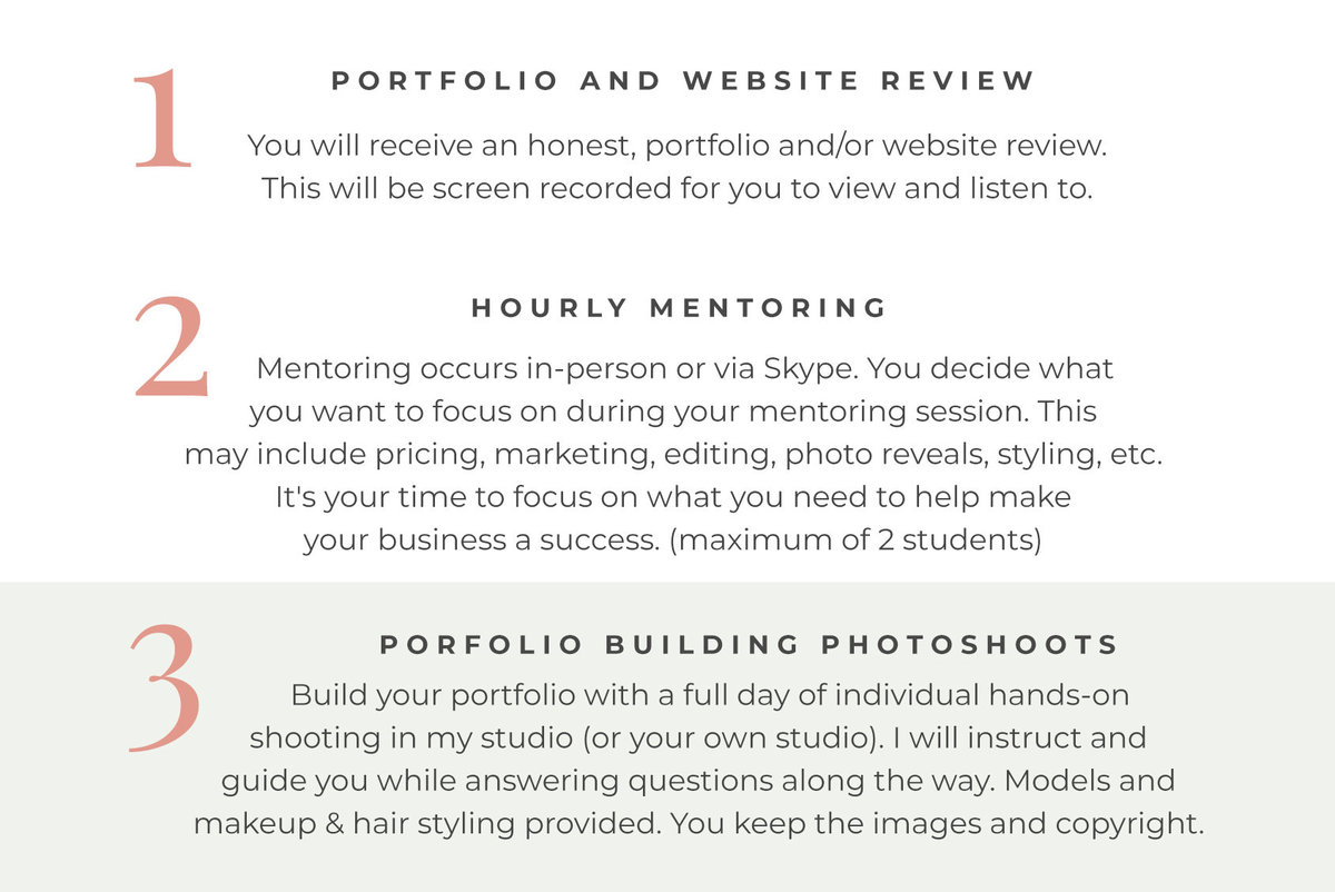 Mentoring-Nikki-Closser-for website