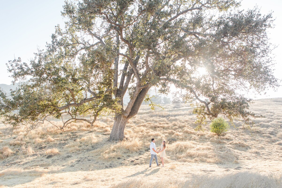 blog-Malibu-State-Creek-Park-Engagament-Shoot-boho-0001