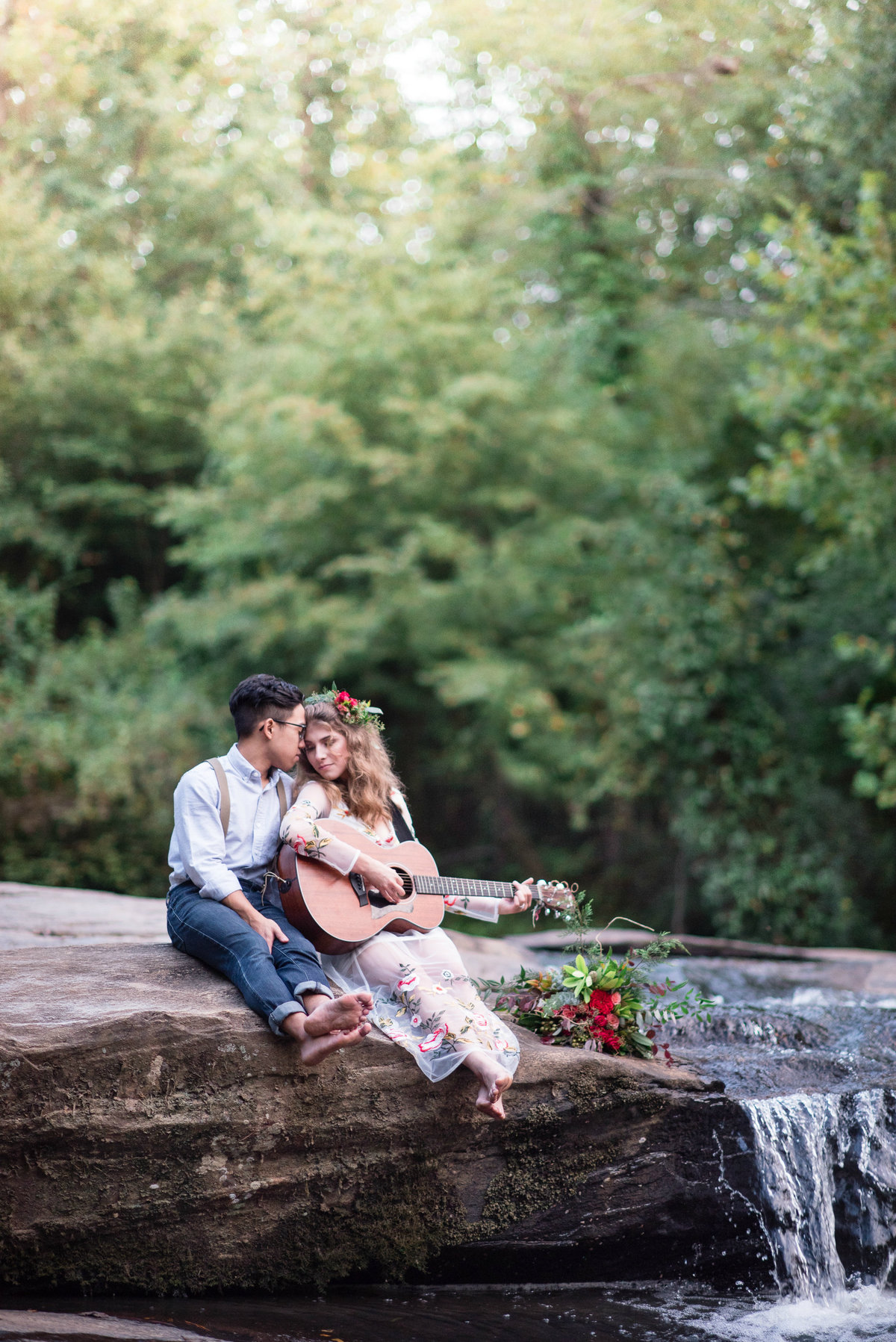 alpharetta-couples-photography-103