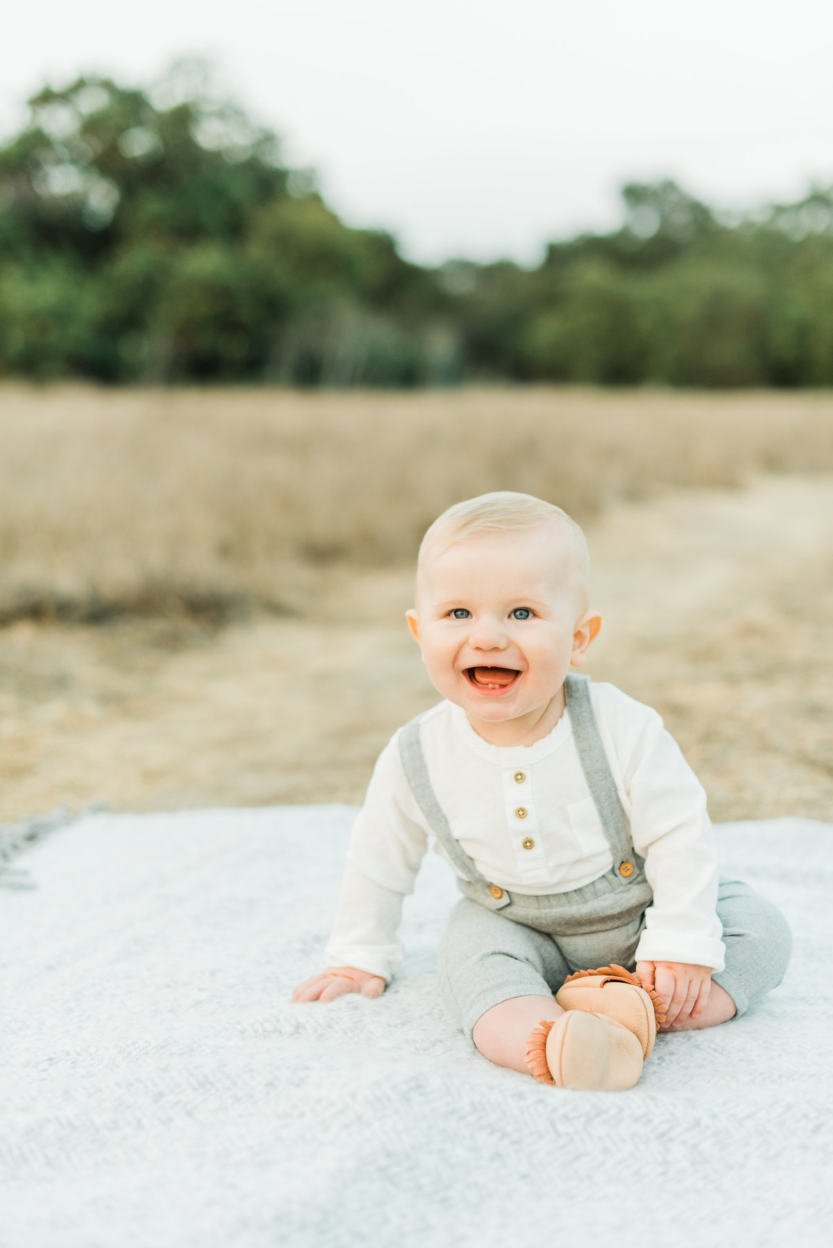 Orange County Family Photographer29
