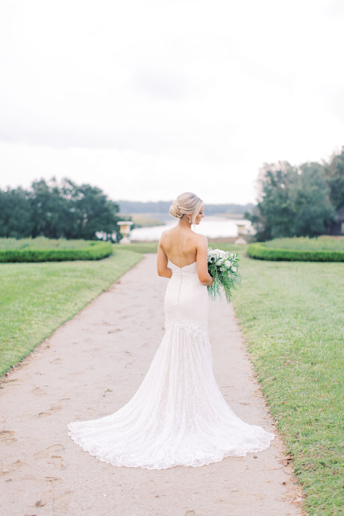 Melton_Wedding__Middleton_Place_Plantation_Charleston_South_Carolina_Jacksonville_Florida_Devon_Donnahoo_Photography__0289