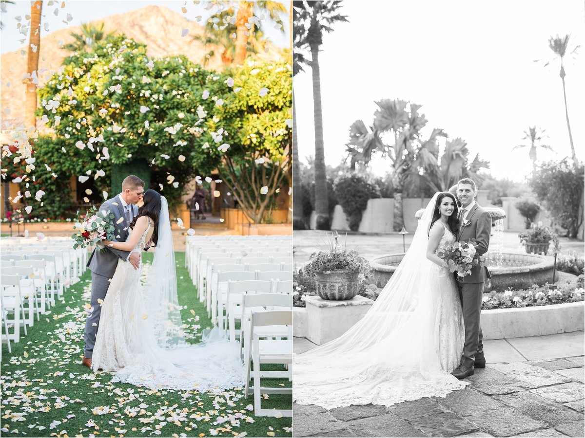 Royal Palms Resort Wedding, Scottsdale Wedding Photographer, Royal Palms Wedding Photographer - Ramona & Danny_0057