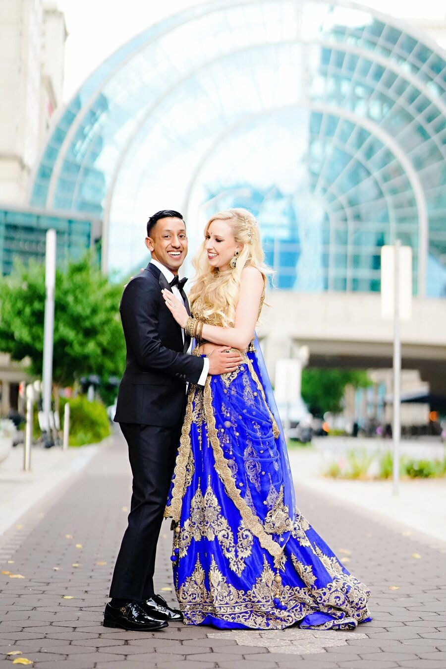 indian-wedding-planner-indianapolis_0124